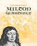 Milton Quarterly