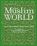 Muslim World, The