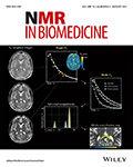 NMR in Biomedicine