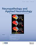 Neuropathology and Applied Neurobiology