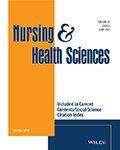 Nursing & Health Sciences