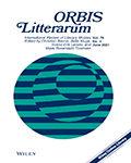 Orbis Litterarum