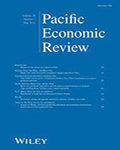 Pacific Economic Review