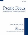 Pacific Focus