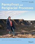 Permafrost and Periglacial Processes