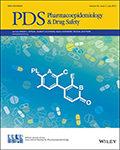 Pharmacoepidemiology and Drug Safety