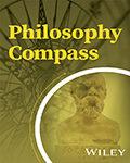 Philosophy Compass