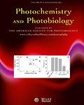 Photochemistry and Photobiology