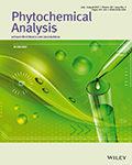 Phytochemical Analysis