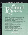 Political Quarterly, The