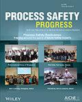 Process Safety Progress