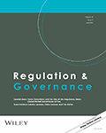 Regulation & Governance
