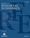 Review of Financial Economics