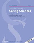 Scandinavian Journal of Caring Sciences