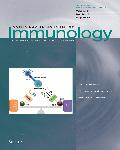 Scandinavian Journal of Immunology