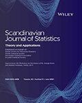 Scandinavian Journal of Statistics