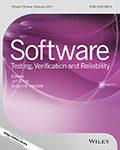 Software Testing, Verification & Reliability