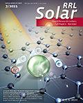 Solar RRL