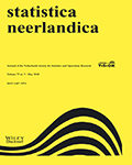 Statistica Neerlandica