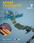 Steel Research International