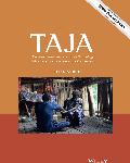 The Australian Journal of Anthropology