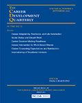 Career Development Quarterly, The