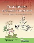 Traditional & Kampo Medicine