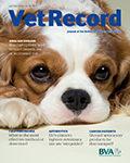 Veterinary Record