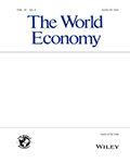 World Economy, The