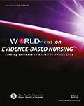 Worldviews on Evidence-Based Nursing