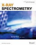 X-Ray Spectrometry