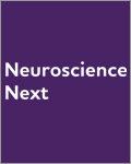 Neuroscience Next