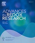 Advances in Redox Research