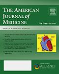 American Journal of Medicine Open