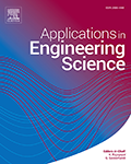 Applications in Engineering Science