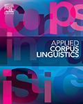 Applied Corpus Linguistics