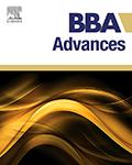 BBA Advances