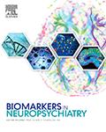 Biomarkers in Neuropsychiatry