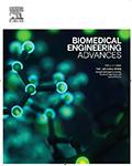 Biomedical Engineering Advances