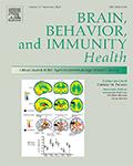 Brain, Behavior & Immunity – Health
