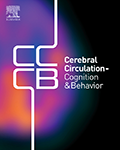 Cerebral Circulation – Cognition and Behavior