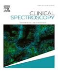 Clinical Spectroscopy