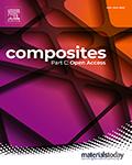 Composites Part C: Open Access