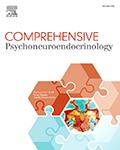 Comprehensive Psychoneuroendocrinology