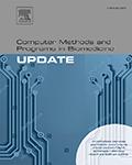 Computer Methods and Programs in Biomedicine Update