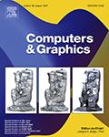 Computers & Graphics