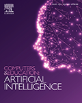 Computers and Education: Artificial Intelligence