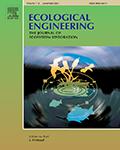 Ecological Engineering