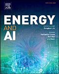 Energy and AI