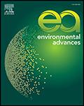 Environmental Advances